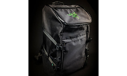 "Razer Utility Backpack 15.6"" Black"