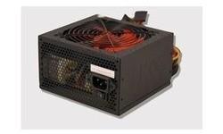 HKC V-650 650W