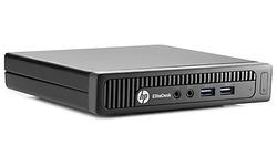HP EliteDesk 800 (K1B17AW)