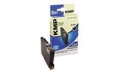 KMP E97 Black