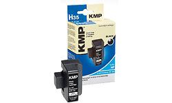 KMP H35 Black