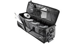 Walimex Pro Studio Trolley Bag XL