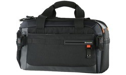 Vanguard Quovio 48 Photo/Video Shoulder Bag
