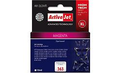 ActiveJet AH-772 Magenta