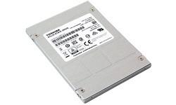 Toshiba HK3R2 120GB