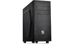 Thermaltake Versa H24 Black
