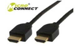 MicroConnect HDM19191V1.4