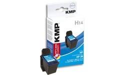 KMP H14 Color