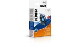KMP B45 Cyan