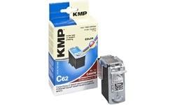 KMP C62 Color