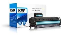 KMP H-T122 Black