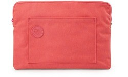 "Golla Original Slim Sleeve 14"" Red"