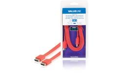 Valueline VLMB34010R20
