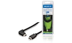 Valueline VLVB34260B10