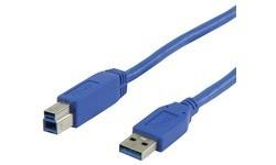 Gembird CCP-USB3-AMBM-0.5M