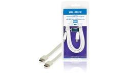Valueline VLMB34010W20