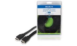 Valueline VLVB34100B50