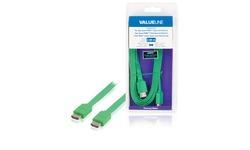Valueline VLMB34010G20