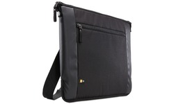 "Case Logic Intrata Slim 15.6"" Laptop Bag"