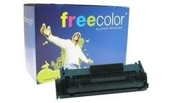 FreeColor 51X