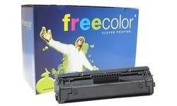 FreeColor 3800C