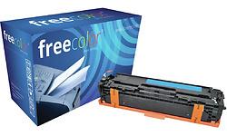 FreeColor M251C