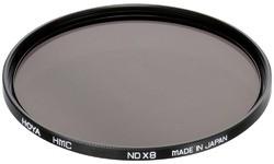 Hoya NDX 8 HMC 49