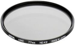 Hoya NDX 2 HMC 77