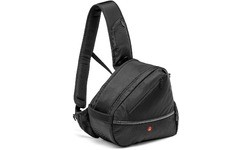 Manfrotto Advanced Active Sling II