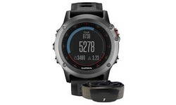 Garmin Fēnix 3 Performance Bundle