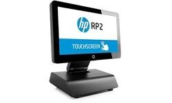HP rp2 Model 2030 (K1D09EA)