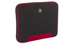 Tech Air Z Series Z0309 Notebook Sleeve 13.3 Black/Red