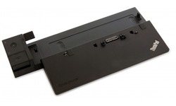 Lenovo ThinkPad Ultra Dock 170W (UK)