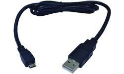 Duracell USB5013A