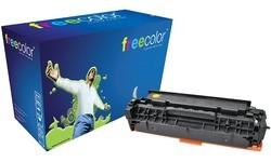 FreeColor 2025Y
