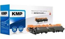 KMP B-T48 Black