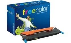 FreeColor CLP310C-FRC