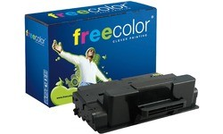 FreeColor ML3710-FRC