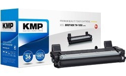 KMP B-T55 Black