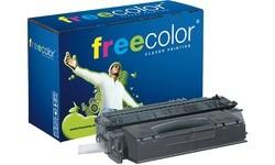 FreeColor 53X-XL