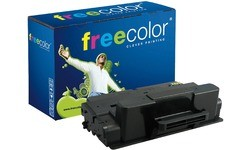 FreeColor ML3310-HY-FRC