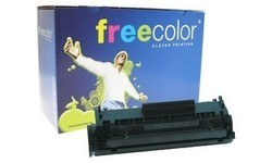 FreeColor 51X-XL
