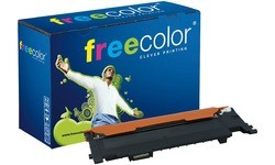 FreeColor CLP320C-FRC