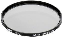 Hoya NDX 2 HMC 55