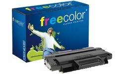 FreeColor ML2850-HY-FRC