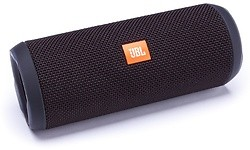 JBL Flip 3 Black Wireless speaker