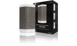 Sweex AVSP3200-01