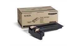 Xerox 006R01276 Black