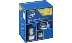 Intel Core i7 5775C Boxed