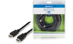 Valueline VLVB34000B100